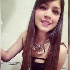 Antonella Tevez