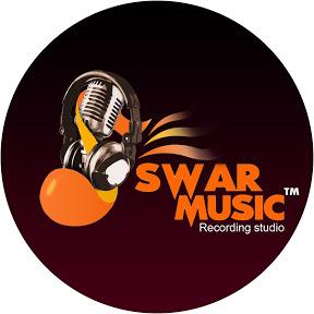 Swar Music