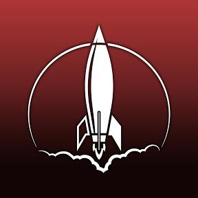 Rogue Rocket