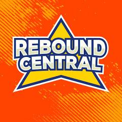 Rebound Central