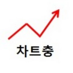 차트충의 코인TV