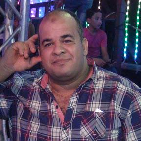 وحده تصوير احمد ابو حمزه