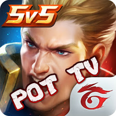 POT Game TV