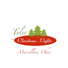 Tyler Christmas Lights