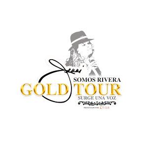 Somos Rivera Surge Una Voz Tour