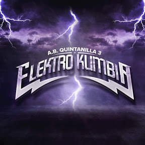 Elektro Kumbia - Topic