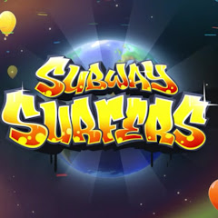 SUBWAY SURFERS OFFICIAL Sdxi