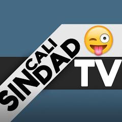 SinCalidadTv