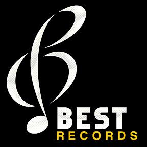 Best Records ਗੁਰੂ ਕੀ ਬਾਣੀ
