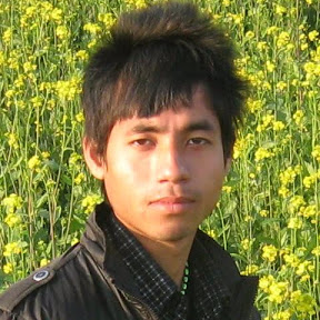 VISHNU SHAHI