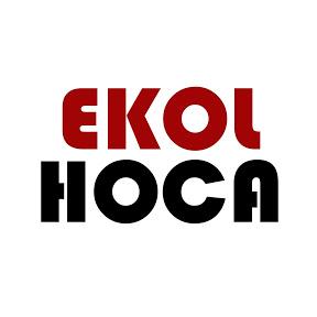 Mete Ekol Hoca