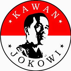 Kawan Jokowi
