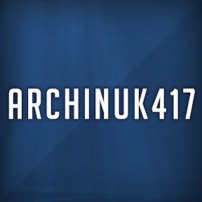 Arch417