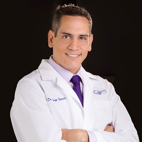 Jorge E Gaviria P