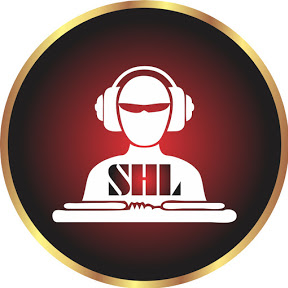 SHL Video Songs