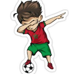الكرة المغربية بالدارجة TV