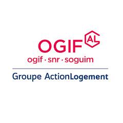 OGIF spécialiste du logement intermédiaire