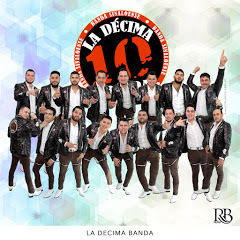 La Decima Banda Music