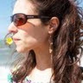 Oriana Alves