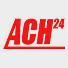 АСН24 Амурская служба новостей