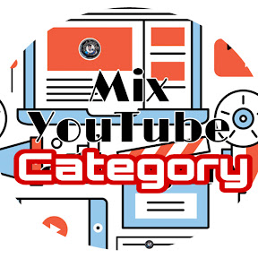 Mix YouTube Category