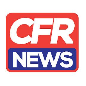 Cfr News