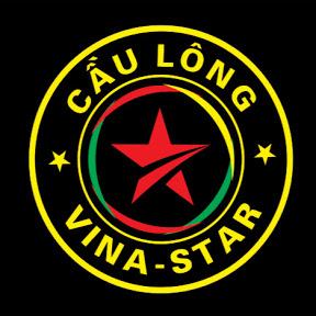 CẦU LÔNG VINA-STAR