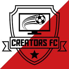 Creators FC
