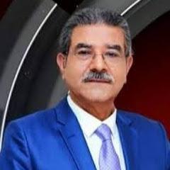 Sami Abraham