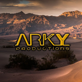 Arky Productions