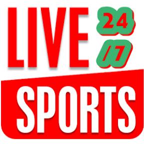 LIVE SPORTS 24/7