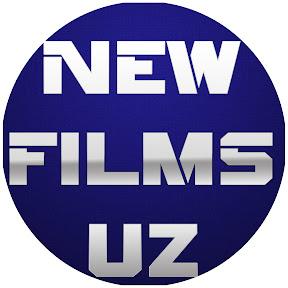 New Films Uz