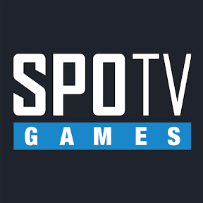 eSportsTV_Global