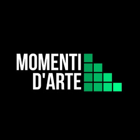 Momenti d'arte