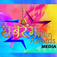 Sabrang Film Awards Media