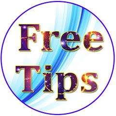 Free Tips 400