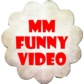 MMFunny Video