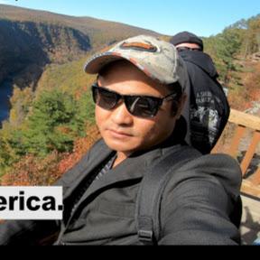 Travel with Arjun.