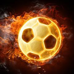 FUSSBALL: Spiele-Tore-Emotionen