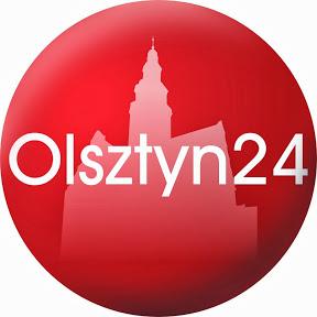 Olsztyn24 - Gazeta On-Line