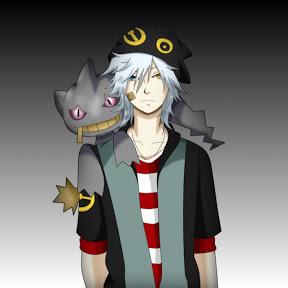 Pokemon Network