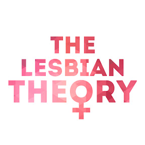 The Lesbian Theory