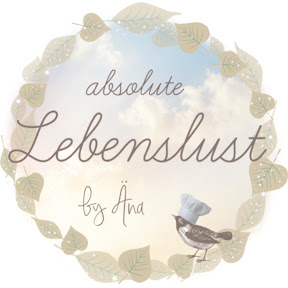 Absolute Lebenslust