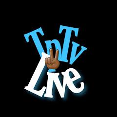 TpTv Too Live