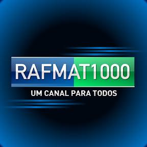 RAFMAT1000