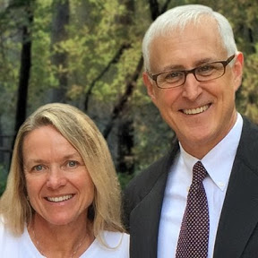 Cold-Case Christianity with J. Warner Wallace