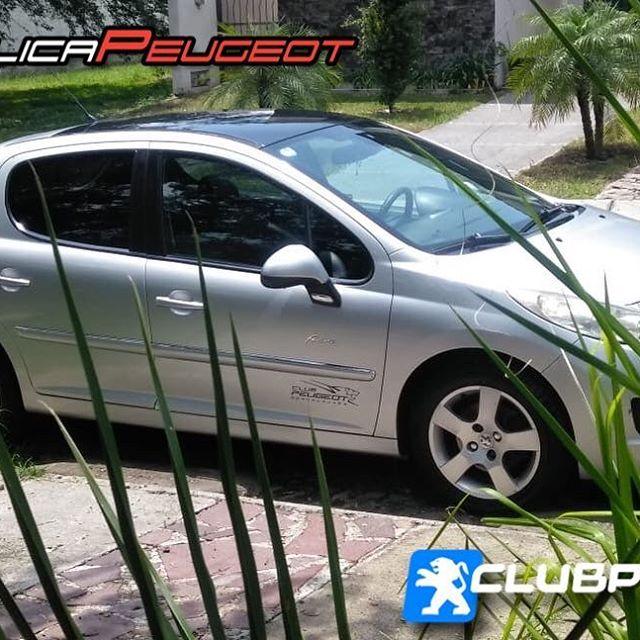Acechando a su presa!  #Peugeot207 #Peugeot207Feline #Peugeot207tuning #207 #207feline #207tuning #RepublicaPeugeot #Peugeot #PeugeotLegends #ClubPeugeot #PeugeotGuadalajara #PeugeotGDL #ClubPeugeotGuadalajara #ClubPeugeotGDL  #PeugeotGaloJal #PeugeotJalisco #ZMG #FanPeugeot #Guadalajara #Zapopan #Tlaquepaque #Tlajomulco #Tonala #PeugeotMexico #UnboringTheFuture