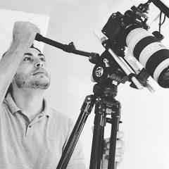 João Fernando Filmmaker Filmmaker