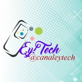 Eyseu Karis Musica & tecnologia