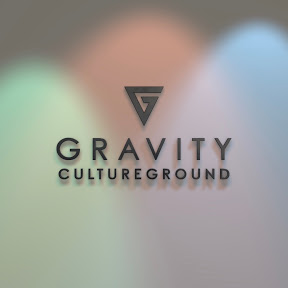 GRAVITY CULTUREGROUND